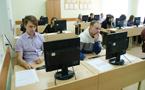 Отборочный этап WSR по компетенции «Программные решения для бизнеса»
