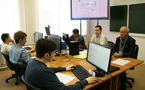 Отборочный этап WSR  по компетенции «Вэб-дизайн и разработка»