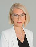 Заместитель Директора по учебно-производственной и организационной работе
